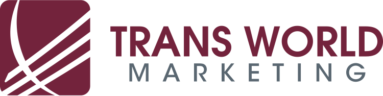 Trans World Marketing